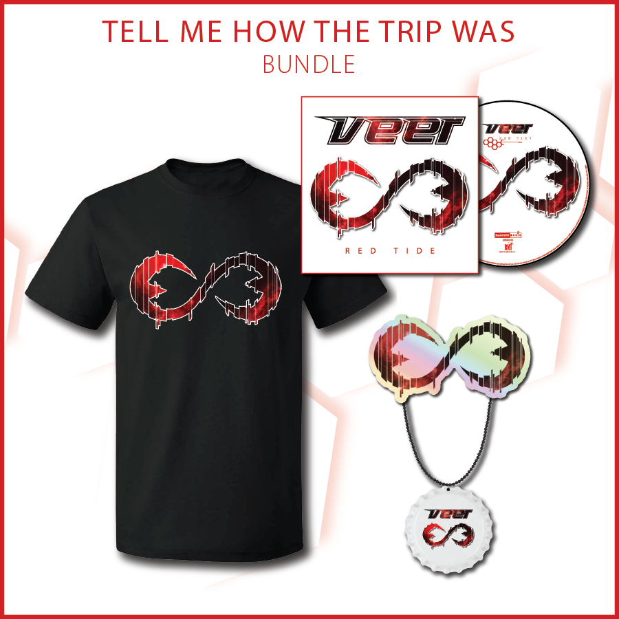 tell me how the trip was bundle 01 Image